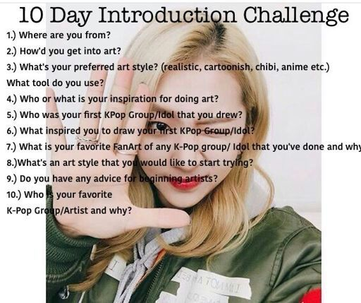 10 Day Introduction Challenge - Day 10 | Look Testing Amino