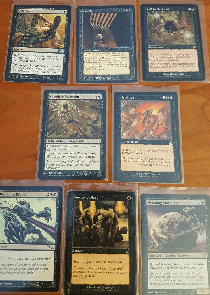 Knights of the kitchen table home design and decorating haakan knight of the kitchen table edh deck teck mtg amino kitchen ideas watchthetrailerfo