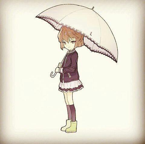 Haibara Ai (Shiho Miyano) | Wiki | Anime Amino