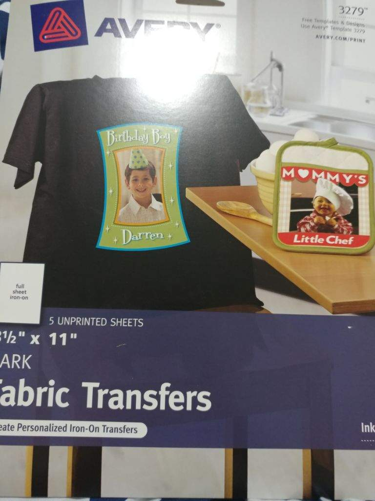Design your own t-shirt iron on - Quick Text Tutorial To Make Your Own T Shirt