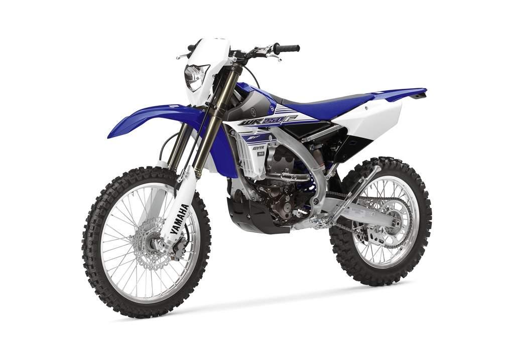 Dirt Bike Information Needed Motorcycle Amino Amino