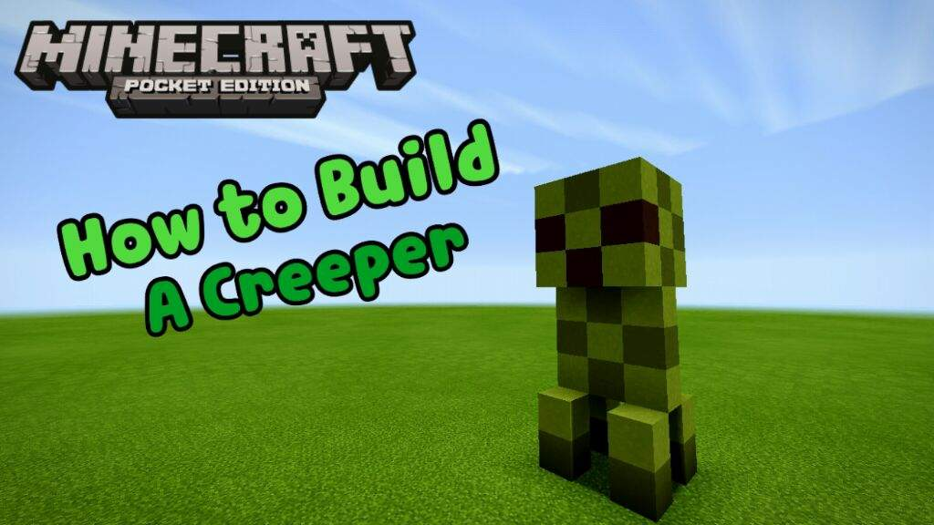 Minecraft Build Tutorial Preview #3 | Minecraft Amino