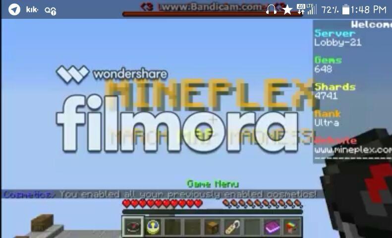 Satire Project Video For English 3 Minecraft Amino