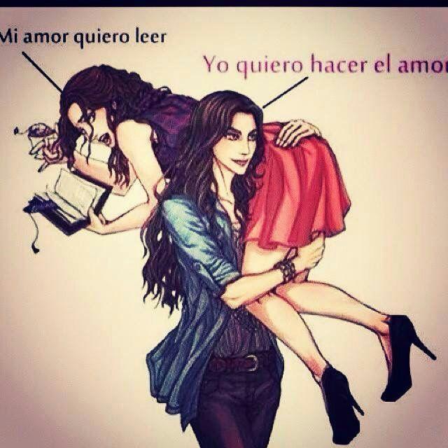 """Las mil y una formas de decir """"Te amo""""""""Te quiero"""" F3213e3e0fe7e44bdf916b30c4542ec709260dd6_hq"""