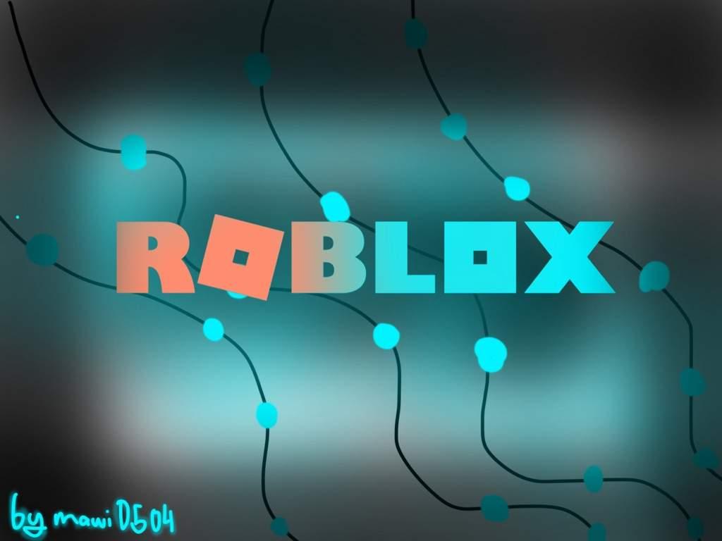 boy roblox logo! | Roblox Amino
