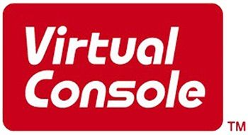 Top Ten Games I Want On The Switch Virtual Console | Video