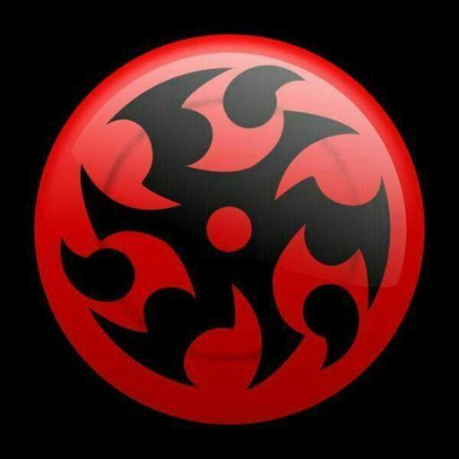 Borutos Eye The Jougan Naruto Amino: Comics Amino