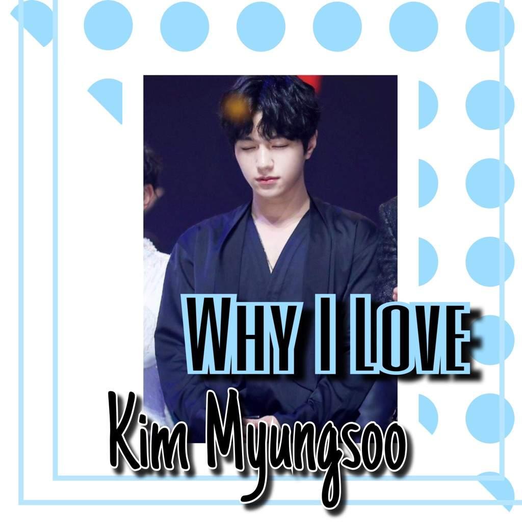 dating you kim myungsoo lyrics