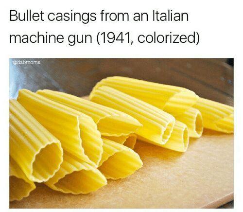Pass The Italian Dank Memes Amino