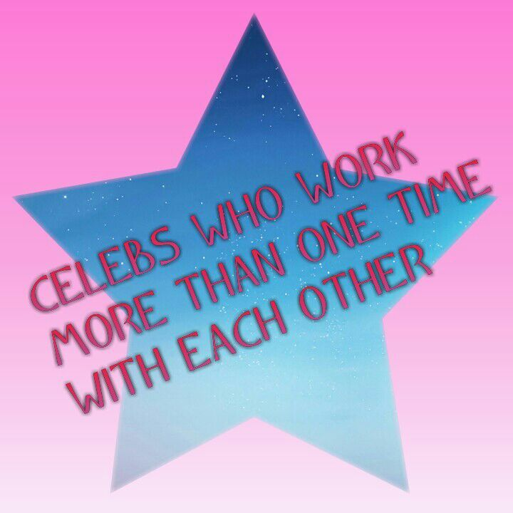 Celebs Who Work More Than 1 Time With Each Other | K-Drama Amino