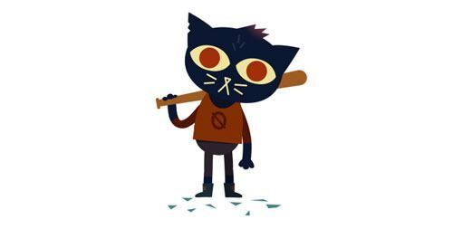 Mae Margaret Borowski Wiki Night In The Woods Amino Amino College dropout mae borowski returns home to the crumbling former mining town of possum springs seeking to resume her aimless former life and reconnect with the friends she left behind. amino apps