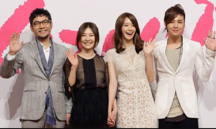 Love Rain (2012) | K-Drama Amino