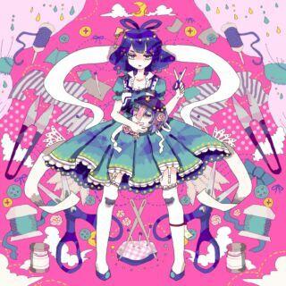 Candy Gore Definition Wiki Pastel Gore Amino Pga Amino Pastel, goth, gore, pastel gore, pastel goth, pastelgoth, kawaii, kuro, bat, bats. amino apps
