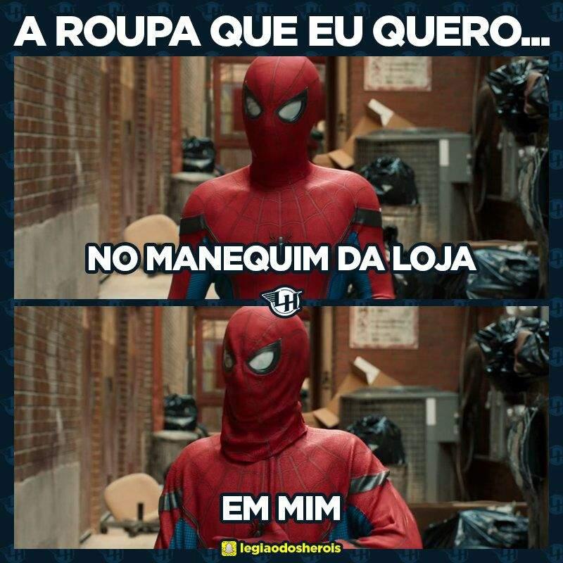 bb543537c52d53447dd41619db372edb6556ccd2_hq sessão de memes 2 by homem aranha comics português amino,Meme Homem Aranha