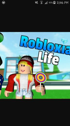 Robloxian Life Wiki Roblox Fandom Powered By Wikia Robloxian Life Wiki Roblox Amino