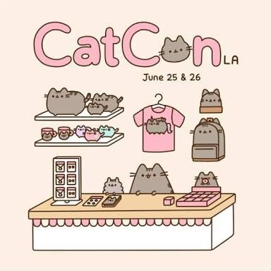pusheen drawing pusheen the cat amino amino