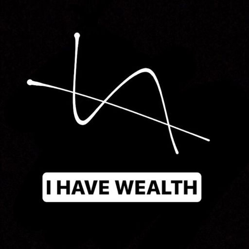 Sigils: I HAVE WEALTH | Pagans & Witches Amino