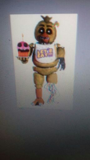 five nights at monsters rat s 4 the mystery start five nights