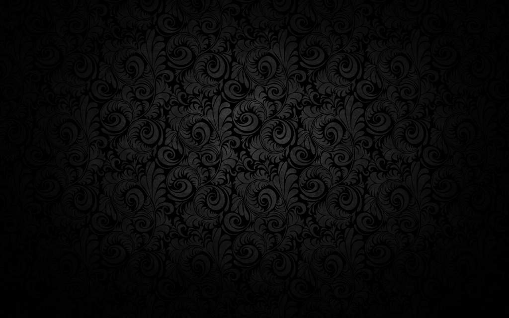 Chaos Magick   Wiki   🐲 Hatchling Clan 🐉 Amino