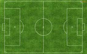39fae949e0b4d As posições no futebol designam os jogadores a realizar uma determinada  função no campo