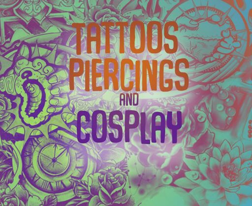a discussion of the different insights of the art of body piercing Nipple piercing is by far one of the most popular forms of body piercing and is often considered the sexiest, leading the way before genital piercings this ancient form of body adornment provides sexual pleasure upon stimulation and also looks pretty interesting too if you're considering a nipple.