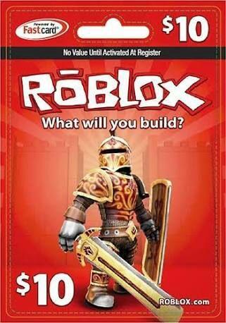 Robux Gratis💰 De una manera Legal. | 🌀Roblox Amino en ...