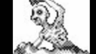 Buried Alive Pokémon Amino