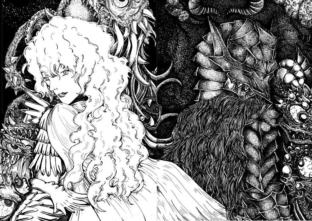 guts and griffith relationship counseling