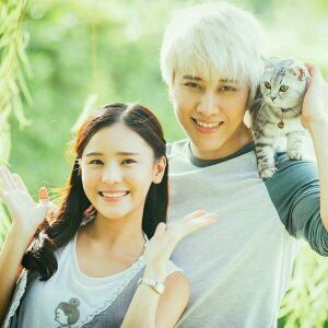 My 1st Thai Drama and Review! | K-Drama Amino