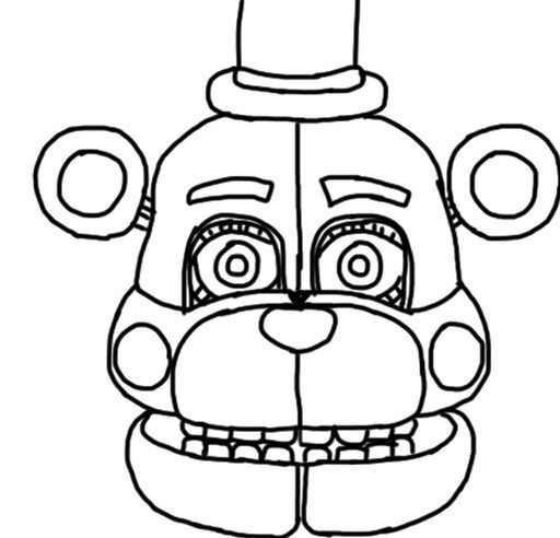 coloring pages fnaf sister location coloring pages fnaf sister dd0f8b39d9d2808d5ca7254b80fee8f4bea088c7_hq