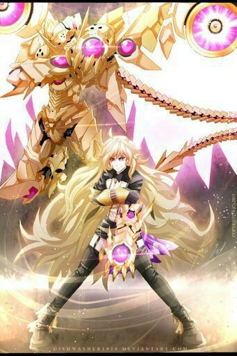 The Holydevilsoalgem Dragon Emperores Armor Wiki The Og Highschool Dxd Universe Amino Chancellor ocato has ordered a suit of imperial dragon armor forged for me in gratitude for the services i rendered to. amino apps