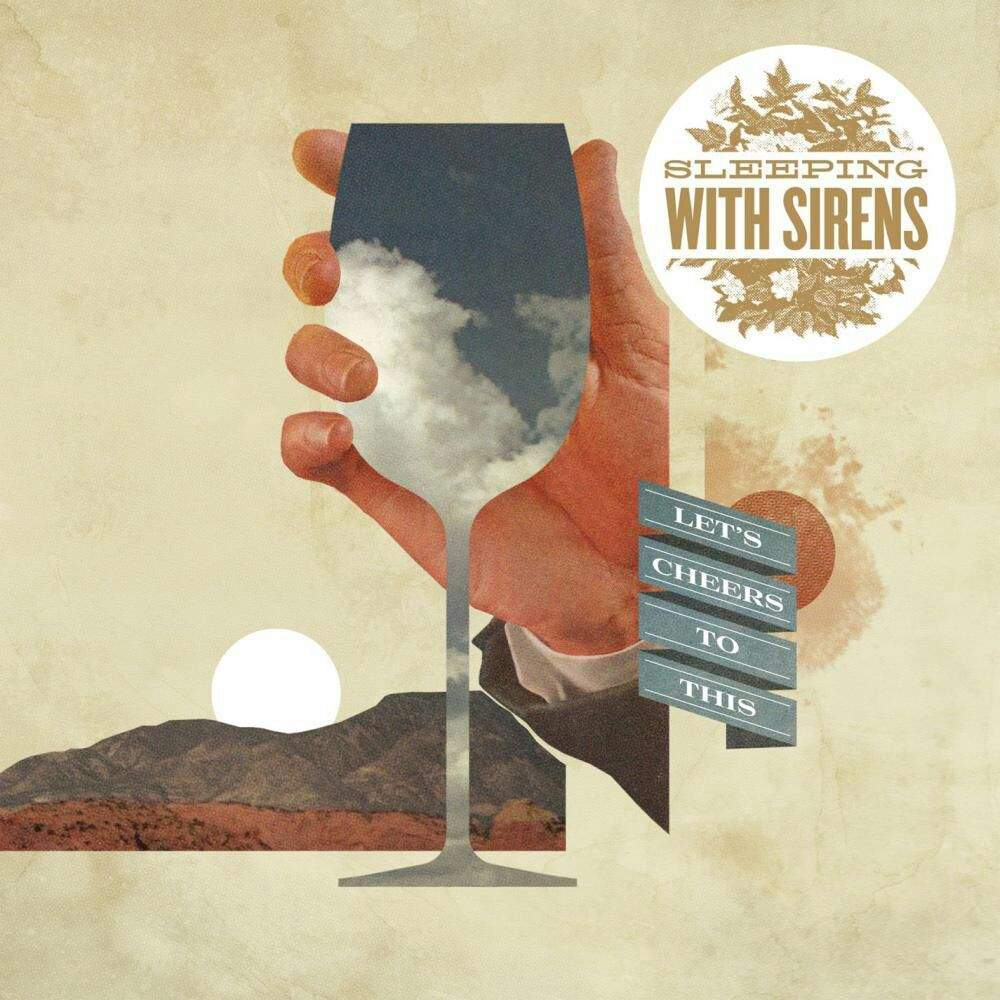 Sleeping with sirens alternative music amino lets cheers to this 2011 hexwebz Images