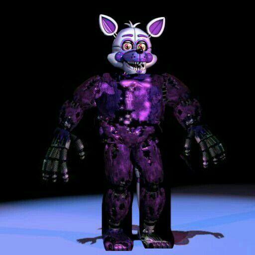 Five Nights At Freddy S Amino: Five Nights At Freddys PT/BR Amino