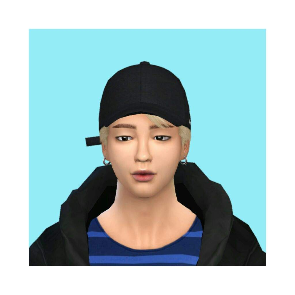 BTS The Sims 4 ARMY's Amino