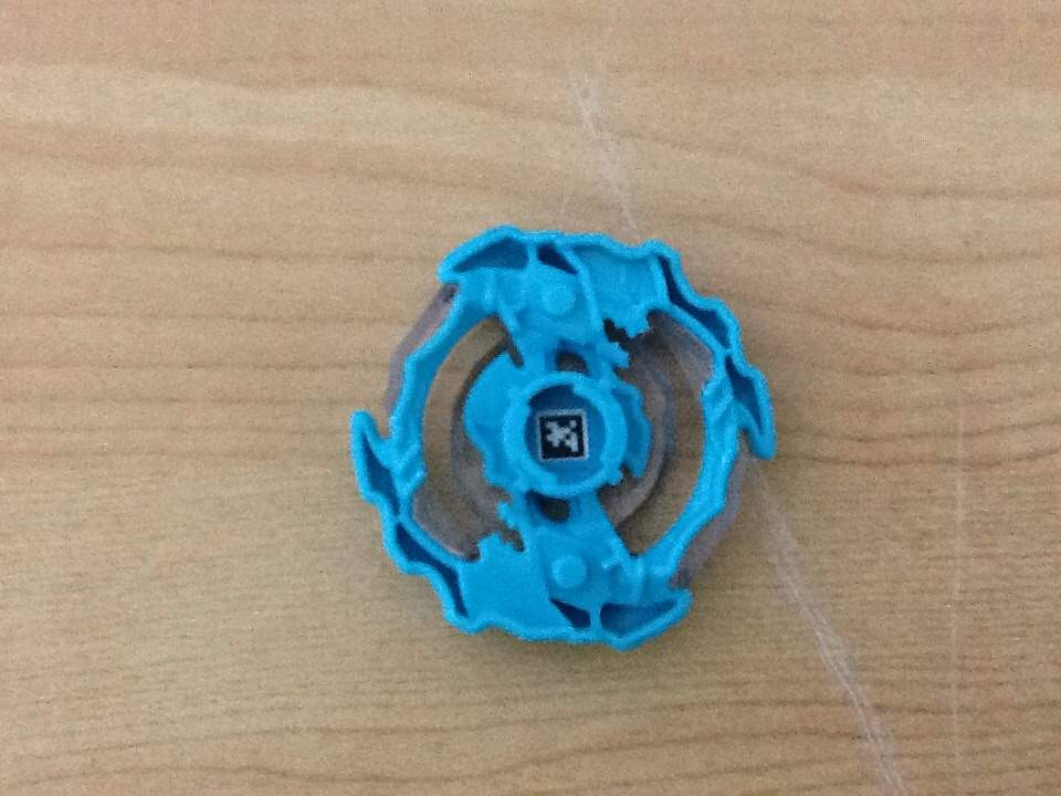 Rare Beyblade Burst Qr Codes Pictures To Pin On Pinterest