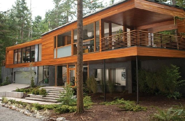 Cullen House Portland the cullen's house | the twilight saga amino