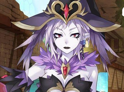 [Anime/Game do Mês] - Hyperdimension Neptunia 2/4 Ab01309f785ddabfbbc3d2d45737dc96c48556bc_00