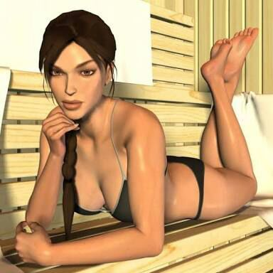 Sexy adult video games