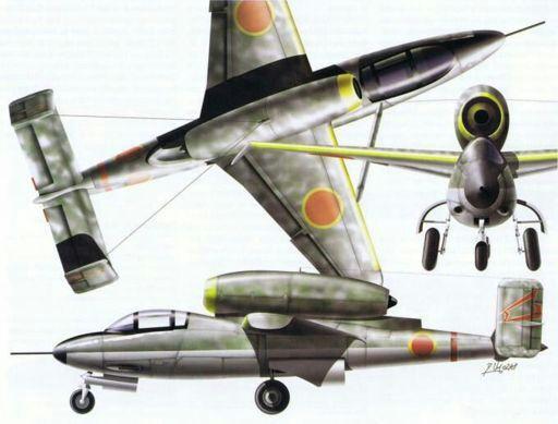 Luftwaffe 46 et autres projets de l'axe à toutes les échelles(Bf 109 G10 erla luft46). - Page 20 Be55a5c144e1ae7d8a82dfadc7a45871ea7cae18_00