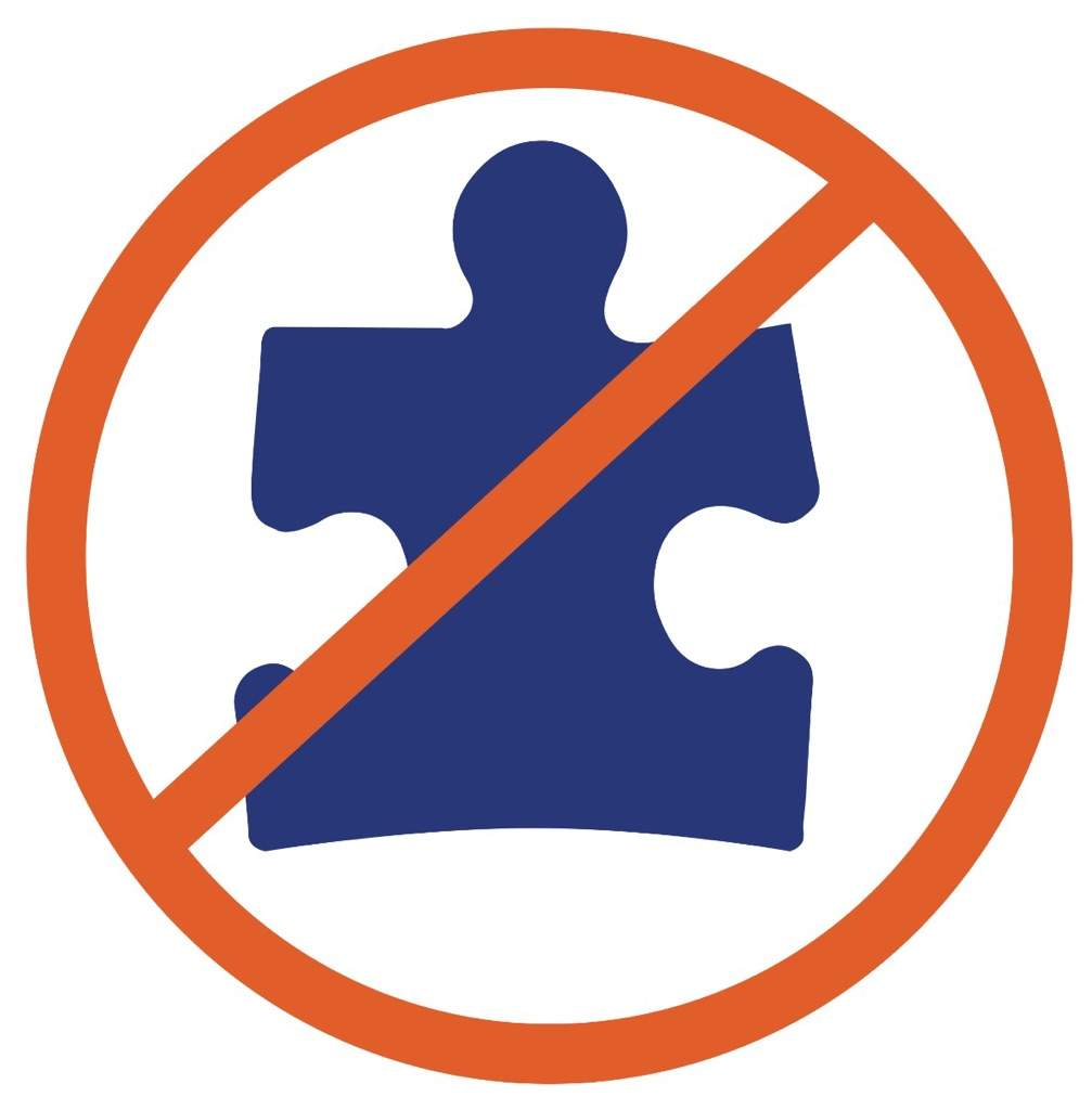 Autism peaks is a bad organization furry amino educate yourselves and please stop spreading the blue puzzle piece and stop supporting autism peaks autism speaks wants you to light it up blue buycottarizona Image collections