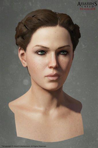 Evie Frye Wiki Assassins Creed Amino #taken by the one i truly love. evie frye wiki assassins creed amino