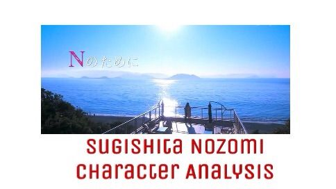 character analysis edie how i met my husband View essay - eng 125 character analysis and setting from eng 125 eng 125 at ashford university character analysis and setting in alice munros story, how i met my husband the protagonist.