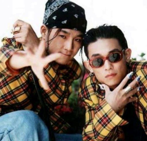 Deux | Wiki | K-Pop Amino
