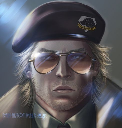 Kazuhira Miller Wiki Warfare Roleplay Amino Check out our kazuhira miller selection for the very best in unique or custom, handmade pieces did you scroll all this way to get facts about kazuhira miller? amino apps
