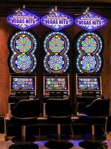 Slots 777 Lucky Jewel Casino - Google Play'de Android Uygulamaları | Video Games Amino