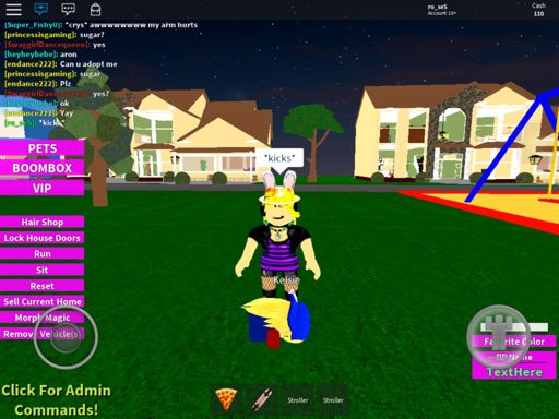 Does Roblox Really Read Reports Roblox Amino