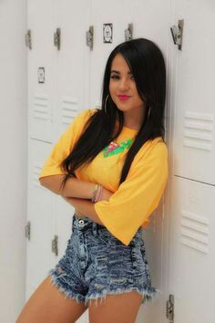 My Top 10 Becky G Hairstyles Becky G Fans Amino