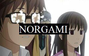 Similarities Between Noragami and Miraculous Ladybug! | Miraculous Amino