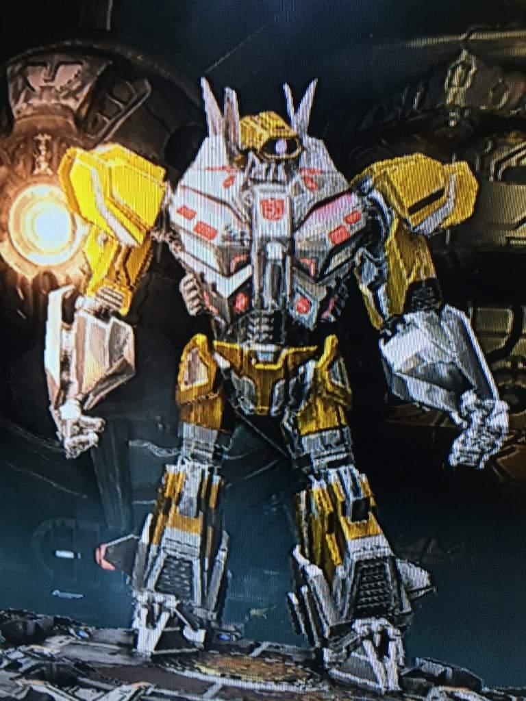Aito Bot Seeker Oc | Transformers Amino