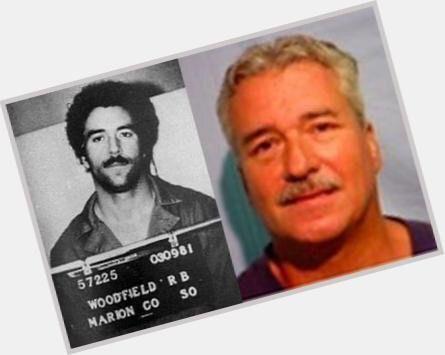 Serial murder case study